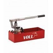 Voll V-Test 50 - опрессовщик ручной