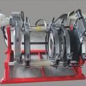 Сварочный аппарат для ПВХ труб ROBU W 315